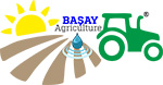 Başay Agriculture