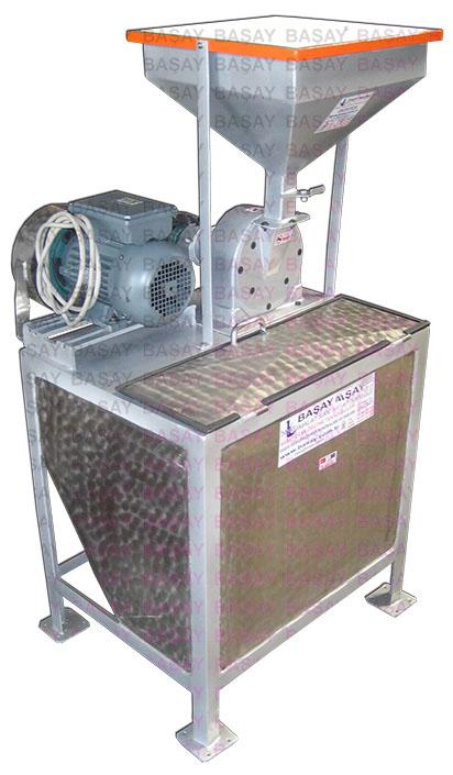 BPS14HK - Alt HaznePaslanmaz Çelik 220 Volt
