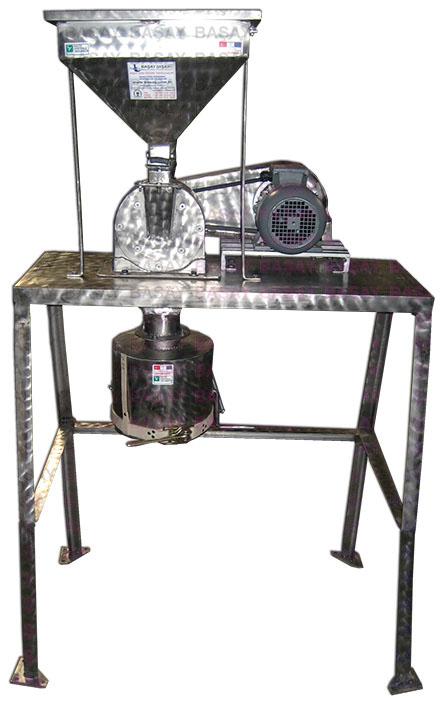 BPS14HK0 - Paslanmaz Çelik 220 Volt Haznesiz / Kuburlu